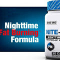 BPI Sports Nite Burn Review – What you need to know about Nite Burn User Reviews