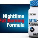 BPI Sports Nite Burn Review – What you need to know about Nite Burn