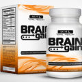 Brain Gain Review – Something to think about