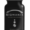 Biomanix Review – Does it Live Up to the Hype? Write A Review