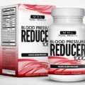 Blood Pressure Reducer 1000 Review – Is it worth it?