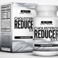 Cholesterol Reducer 1000 Review – Is it worth it?
