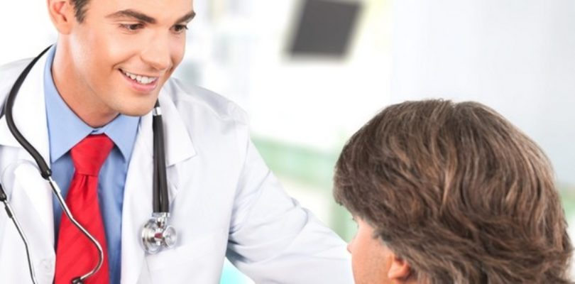6 Lies Your Doctor Tells You