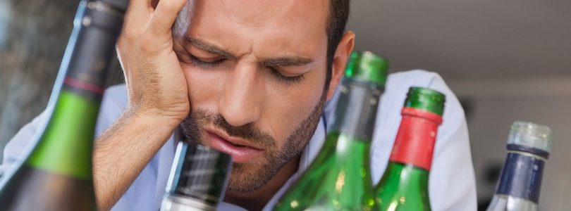 3 Hangover Cures That Just Don't Work