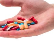 How Effective Are Fat Burning Supplements