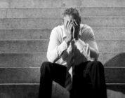 Reducing Mental Stress