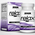 Relax Holy Basil review – Should you take it?