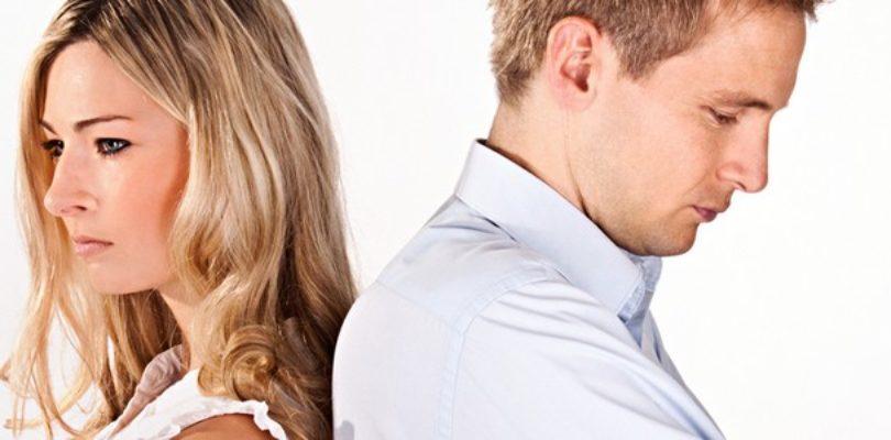 Studies Find Link between Relationship Satisfaction and Sexual Performance