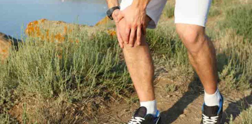 """Bad"" Knee Exercises"