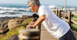 Prostate Defense - Is it the best product for men on the market?