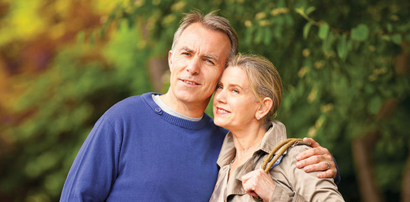 Super Beta Prostate Review: Are the claims true?