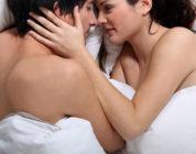 Pro-Testosterone: How effective is it?