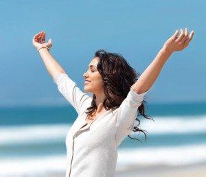 pregnenolone plus-balancing mood