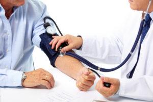 proceraavh-disadvantages-highbloodpressure