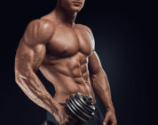 Testofuel - Is it the most effective?