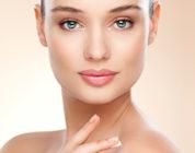 Elizabeth Arden Ceramide Cream Cleanser - Is it worth time, energy and money?