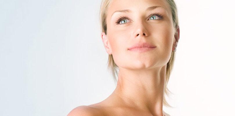Avon Elements Skin Revitalize Night Radiance Cream Review