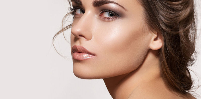 Revitol Skin Brightener Review: Are the claims true?
