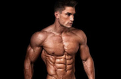 Biotest Alpha Male Review: Is it Effective?