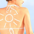 EltaMD UV Clear Broad-Spectrum SPF 46Review: Is it Effective?