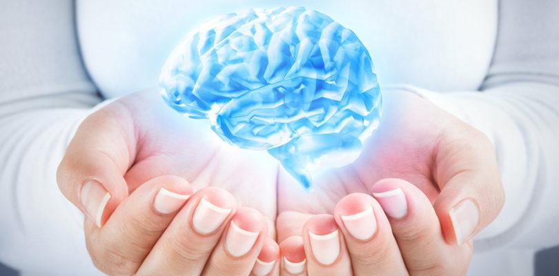 Brain Vitale Review: Is it Effective?
