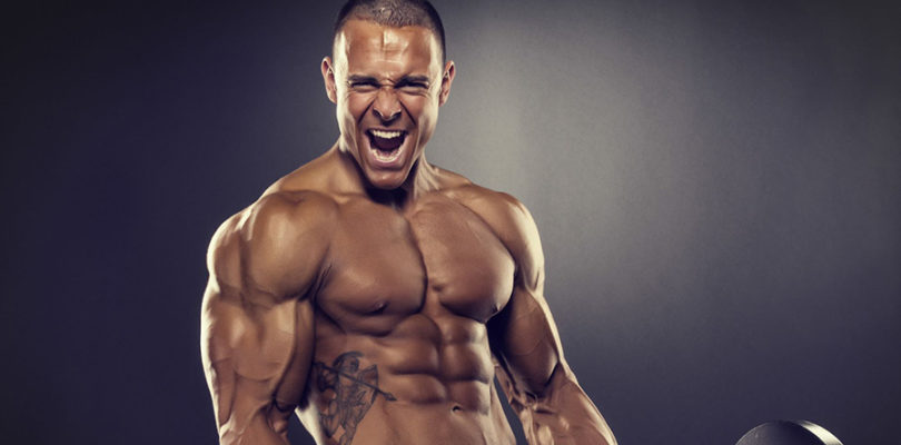 Nitric Max Muscle - Will this supplement be the best and safest option?