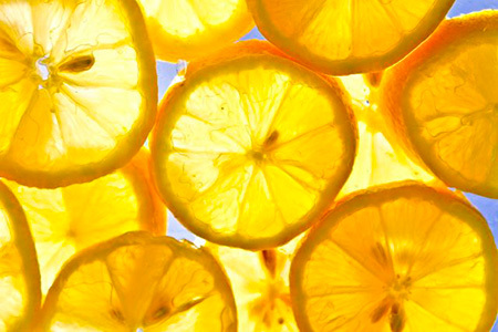 Active Ingredient of Rejuvoderm Cleanser