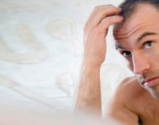 Can You Put a Stop to Hair Loss and Also Regrow Hair Too?