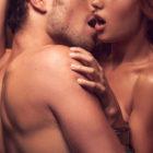 PropuraPrime Male Vitality Complex Review: Is it Effective?
