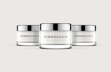 Dermogenix Review