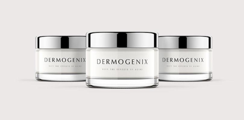 Dermogenix Review