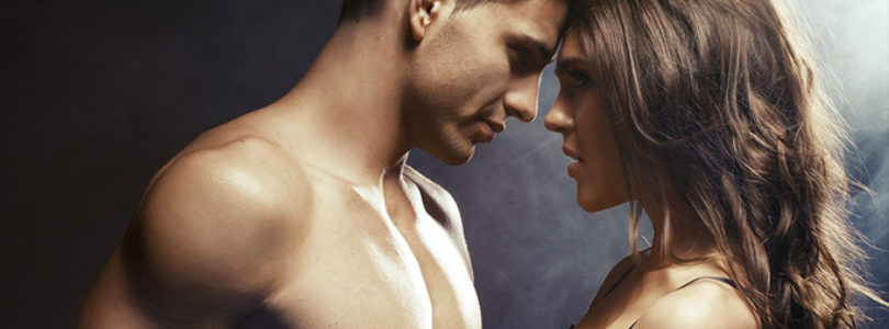 Red Rhino 10 Sexual Performance Enhancement Review: Is it Effective?