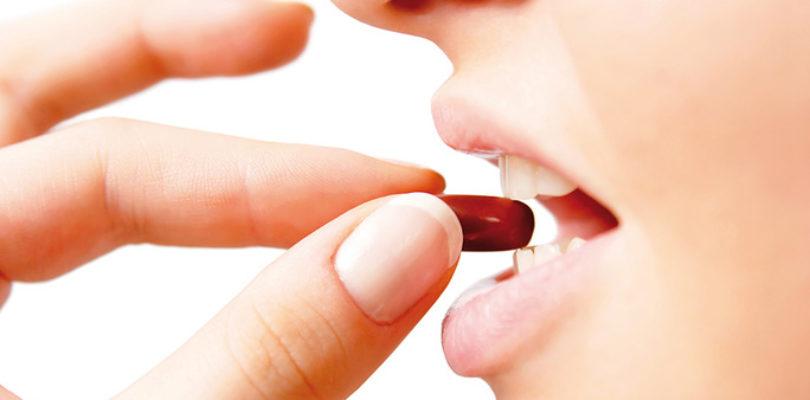 Maxxum 4 Multi Vitamin Review