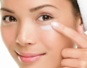 Dermalogica Dermal Clay Cleanser: Can It Help To Cleanse Your Skin?