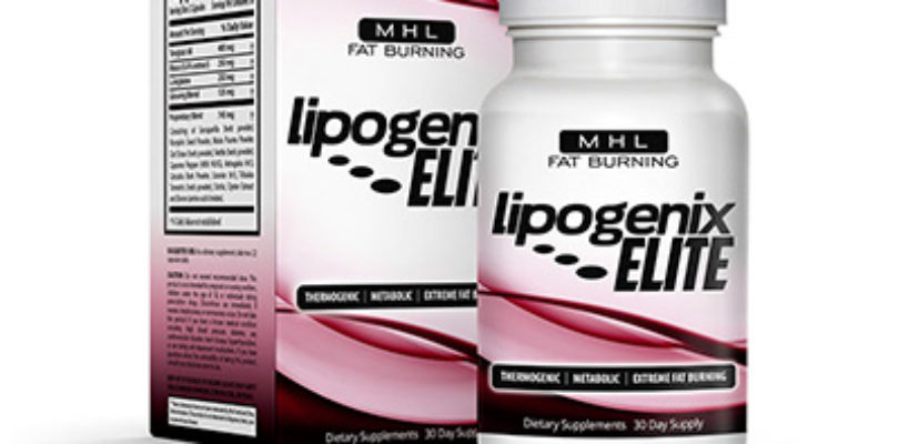 Review of Lipogenix Elite – The Most Powerful Fat-Melting Supplement