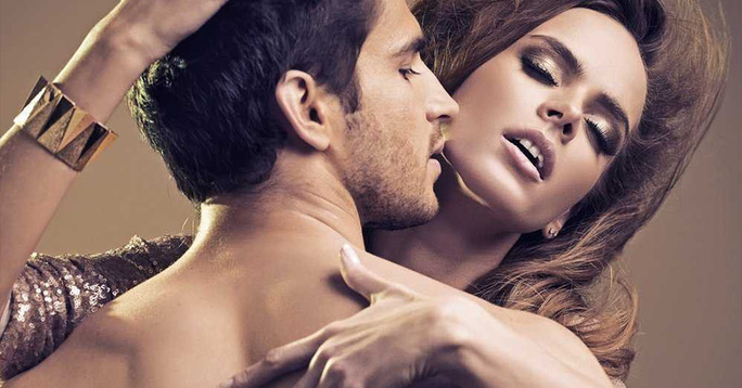 Raging Lion Male Enhancement Supplement Review: Are the claims true?