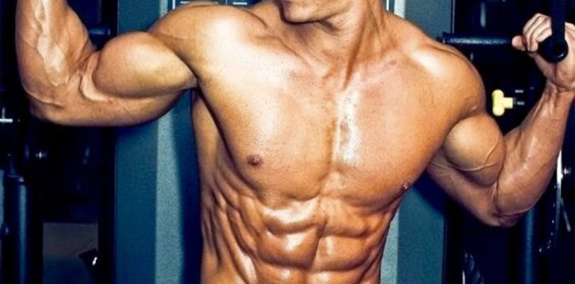 BioRhythm Androbolix 300 XL Testosterone Amplifier Review: Are the claims true?