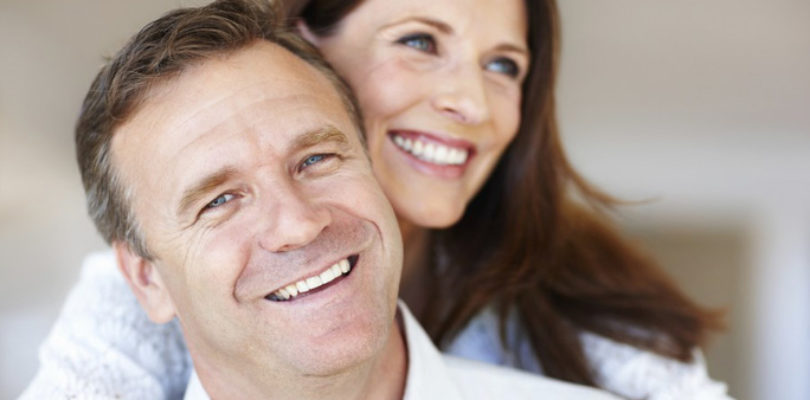 DSE Health Care Solutions Urinozinc Prostate Formula Review: Are the claims true?