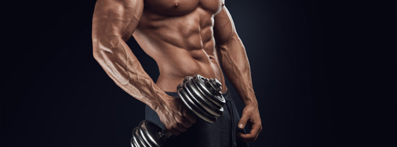 Testo Fuel Anabolic Support Complex Review: Is it a scam?