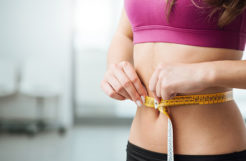 Does Forskolin 1020 Work For Weight Loss?