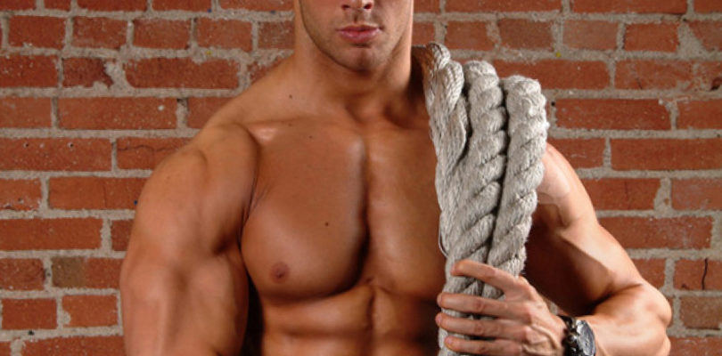 Primal Muscle Oral Testibol Dietary Supplement Review: Is it Effective?