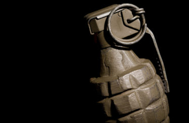Grenade Thermo Detonator Review: How Safe and Effective is this Product?
