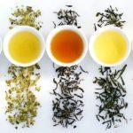 635993577582014799936296147_6-best-teas-for-arthritis-symptoms-722x406