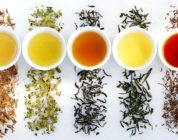Safety & Efficiency of True Slim Tea