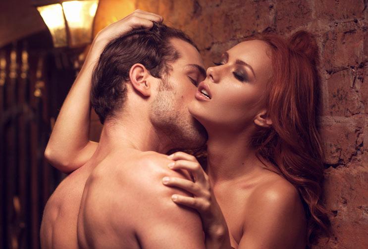 Testosterone for female sexual desire
