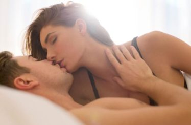 Libido Edge Laboratories Natural Sexual Enhancement Review: Are the claims true?