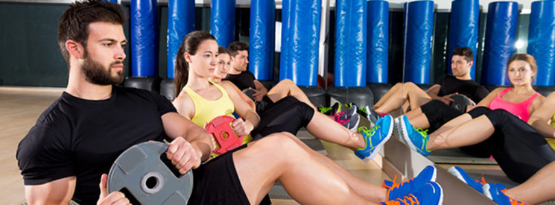 Tips on Creating the Best Workout Strategy