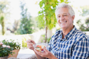 7 Best Ways to Lose Weight for Men above 50
