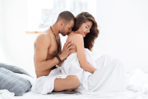 Five Signs That You Are A Sex Addict