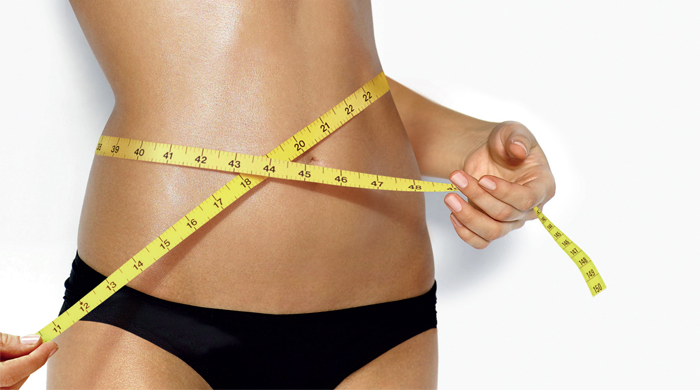 Lose-Weight-According-To-Your-Body-Type1